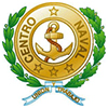 centro_naval