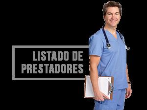 listado_doc