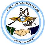 ASOCIACION DE SOCORROS MUTUOS